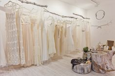 seventeendoors: that perfect dress