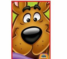 Scooby Doo Dog Valentines (32 in 8 Styles) by Paper Magic. $7.99. 32 Cards.. Box is new and unopened.. Ages 3 and up.. 8 Groovy designs!. New package of 32 Scooby Doo Valentines.