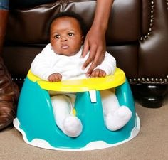 Baby Chairs To Help Sit Up Steelcase Chair Warranty Urban Home Interior 9 Best Snappi Images Body Rh Pinterest Com Them