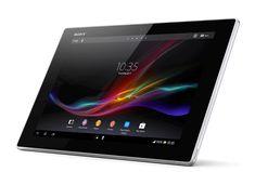 xperia-tablet-z-hero-white-PS-1280x840-40a4459bf43853b782ed2e4c2f41d88a.png (1240×840)