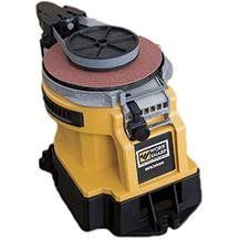 Drill Doctor WS2000KN Knife and Tool Sharpener *** See this great product.  This link participates in Amazon Service LLC Associates Program, a program designed to let participant earn advertising fees by advertising and linking to Amazon.com.