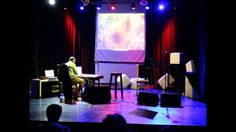 """Contigo aprendi""- Luis Lugo piano Cuba-La vida&El secreto-Recital Teatr..."