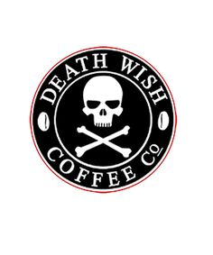 Death Wish Coffee-Flavored Double Chocolate Chip Cookies Coffee Mix, Coffee Flour, Easy Coffee, Black Coffee, Double Chocolate Chip Cookies, Like Chocolate, Chocolate Desserts, Thing 1, Have Time