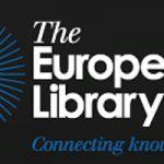The European Library, acceso a 200 millones de recursos de bibliotecas europeas.