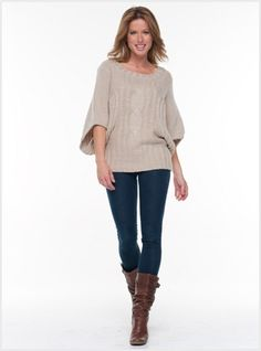 clothing for women over 50 | Casual Style for women over 50 | Fashion for women | Pinterest