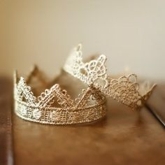"""Once a king or queen in Narnia, always a king or queen."" What you must know about your true identity...www.onceuponawriter.com"
