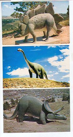 Dinosaur Park, South Dakota Rapid City South Dakota, North Dakota, Dinosaur Park, Dream Vacations, Nebraska, Wyoming, Minnesota, Mount Rushmore, Trips