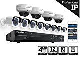 #DailyDeal LaView 4-Megapixel (2688 x 1520) 16 Channel PoE 4K NVR HDMI - 12 Camera Security Camera System, 8...     List Price: $1849.99Deal Price: $1599.99You Save: $250.00 (14%)LaView 4-Megapixel https://buttermintboutique.com/dailydeal-laview-4-megapixel-2688-x-1520-16-channel-poe-4k-nvr-hdmi-12-camera-security-camera-system-8-4mp-bullet-and-4-4mp-dome-ip-surveillance-cameras-100ft-night-vision-pre-installed-3tb-ha/