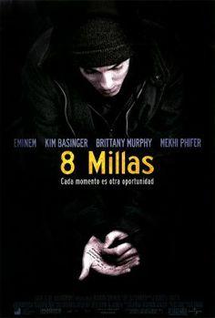 8 millas - online 2002