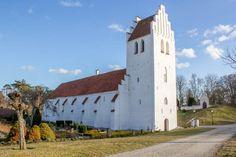Falsterbo kyrka Sweden, Building, Travel, Pictures, Viajes, Buildings, Destinations, Traveling, Trips