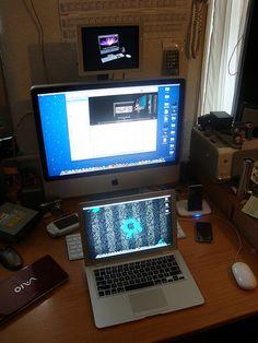 Macbook Air 10.6 Snow Leopard     http://hc.com.vn/  http://hc.com.vn/vien-thong.html  http://hc.com.vn/vien-thong/dien-thoai-di-dong.html