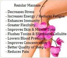 7 Best Cedarville Massage Wellness Images Massage Wellness