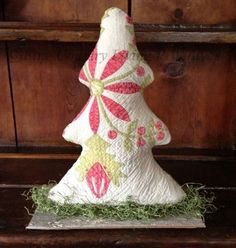 1000 Images About Christmas On Pinterest Sewing