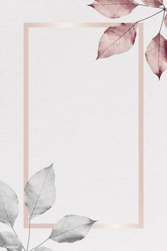 Metallic pink and silver leaves pattern background. - Metallic pink and silver leaves pattern background. Phone Wallpaper Images, Framed Wallpaper, Phone Screen Wallpaper, Cute Wallpaper Backgrounds, Flower Backgrounds, Cute Wallpapers, Iphone Wallpaper, Blog Backgrounds, Cute Pink Background