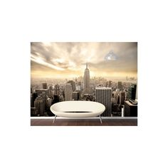 New York poszter tapéta kedvezménnyel Manhattan, Bathroom Lighting, New York, Mirror, Furniture, Home Decor, Bathroom Light Fittings, Bathroom Vanity Lighting, New York City