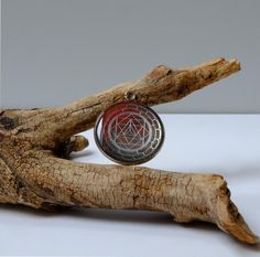 Wood Watch, Bracelets, Leather, Accessories, Jewelry, Sacred Geometry, Plastic Resin, Neck Chain, Steel