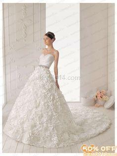 wedding dress wedding dresses 2014 vinatge wedding dress