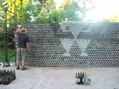 muros escultoricos - Buscar con Google