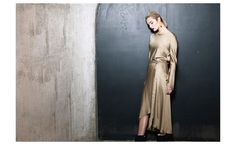 moochi Winter 2017, Winter Collection, Dresses, Fashion, Vestidos, Moda, Fashion Styles, Dress, Fashion Illustrations
