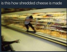 """16 Cheese Memes That'll Make You Say 'You Gouda Brie Kidding Me!' - Funny memes that """"GET IT"""" and want you to too. Get the latest funniest memes and keep up what is going on in the meme-o-sphere. Best Memes, Dankest Memes, Funny Memes, True Memes, Funny Gifs, Funny Quotes, Stupid Memes, Stupid Funny, Funny Stuff"""