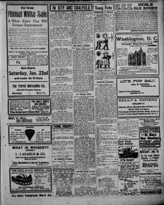 Francisco Newspapers : Newspapers about Francisco : NewspaperARCHIVE.com