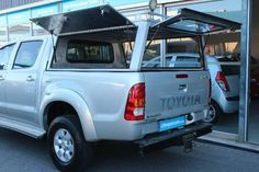 Find Used Cars & Bakkies Deals in Bellville! Search Gumtree Free Classified Ads for Used Cars & Bakkies Deals and more in Bellville. Electric Mirror, Toyota Hilux, Alloy Wheel, Used Cars, Cars For Sale, South Africa, 4x4, Silver, Cars For Sell