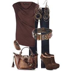Untitled #168, created by alison-louis-ellis on Polyvore