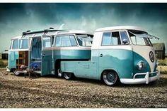 Post with 1900 votes and 124359 views. Tagged with vw, van, camper, vw bus, campervan; Vw Camper, Vw Caravan, Campers, Volkswagen Transporter, Volkswagen Bus, Volkswagen Beetles, Vans Vw, Vw T3 Doka, T3 Vw