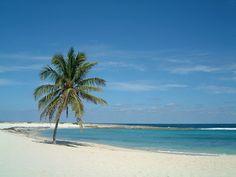 Nassau/Paradise Island, Bahamas