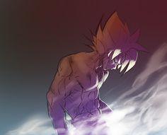Goku「【2014】悟空log【5/9記念】」/「あけ」の漫画 [pixiv]