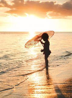 personal portfolio » Sunshine Lane Photography