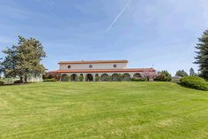 See what I found on #Zillow! http://www.zillow.com/homedetails/23586556_zpid