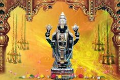 Shani mantra is one of the most popular chants that the Hindus use to ward off evil and remove obstacles for an abundant life. Daily Zodiac, Zodiac Horoscope, Astrology, Wiccan, Pagan, Hindu Mantras, Evil Spirits, Spirit Guides, Ancient Aliens
