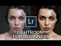 Free Lightroom Tutorial for Beginners Complete beginner when it comes to Lightroom? No worries! We're going to change that. So you got this new photo editing software called Lightroom. And…View Post