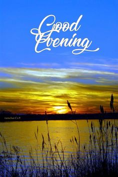 Cute Good Night, Good Night Sweet Dreams, Good Night Image, Good Afternoon, Good Morning, Good Evening Greetings, Hello Life, Evening Quotes, Beach Signs