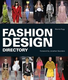 Fashion Design Directory « LibraryUserGroup.com – The Library of Library User Group