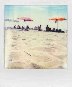 taken by Ale Di Gangi on Impossible #PX680 film