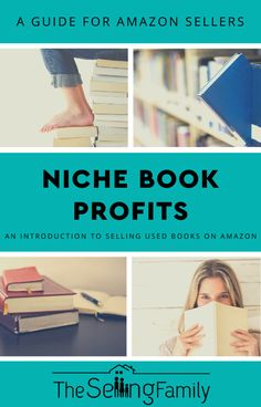 Sell Books On Amazon, Sell Used Books, Pretty Kitty, Pretty Cats, Book Buyers, Thrift Store Shopping, Show Me The Money, Amazon Seller, Amazon Fba
