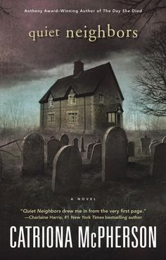 11 Small-Town Horror Novels That Will Make You Think Twice About Coming Home Again