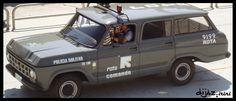 Todos os tamanhos | Chevrolet Veraneio of the ROTA | Flickr – Compartilhamento de fotos!
