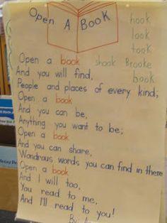 KC Kindergarten Times: daily 5