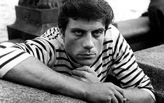 The day Oliver Reed grabbed me by the balls The comic and actor gets up close and (very) personal with a Hollywood icon. By Omid Djalili Oliver Reed, Hollywood Icons, Classic Hollywood, Wimbledon, Best Bond, Breton Stripes, The Three Musketeers, Star Wars