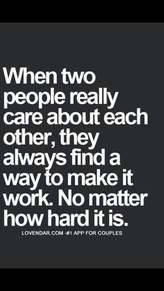 Best Love Quotes : Discover the Single Greatest Secret to a Successful Marriage Relationship / Geni. - Quotes Sayings Cute Quotes, Great Quotes, Quotes To Live By, Funny Quotes, Inspirational Quotes, Motivational Quotes, Genius Quotes, Hard Quotes, Funny Humor