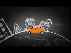 Virtualgrasp Explainer video - YouTube