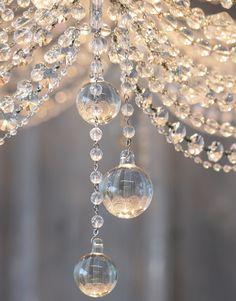 crystal details
