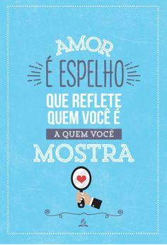 """""""Purifica o teu coração antes de permitires que o amor entre nele, pois até o…"""
