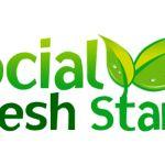 Social Fresh Start Reviews Bonuses