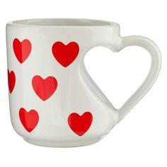 Valentines | Poundland | £1