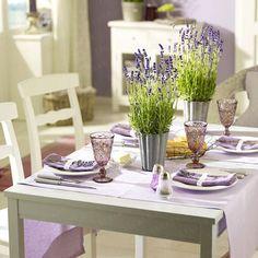 deko fr hling sommer on pinterest dekoration deko and. Black Bedroom Furniture Sets. Home Design Ideas