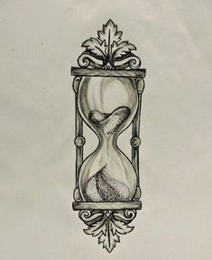Stuff I like Prismacolor Scholar pencil drawing. Done on request as a tattoo design. Neotraditionelles Tattoo, Piercing Tattoo, Tattoo Drawings, Body Art Tattoos, New Tattoos, Pencil Drawings, Piercings, Death Tattoo, Tattoo 2017